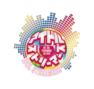 SHINJUKUアイドルストリーマーズSPECIAL