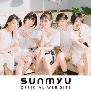 さんみゅ〜LIVE TOUR 2019 -like a standard-