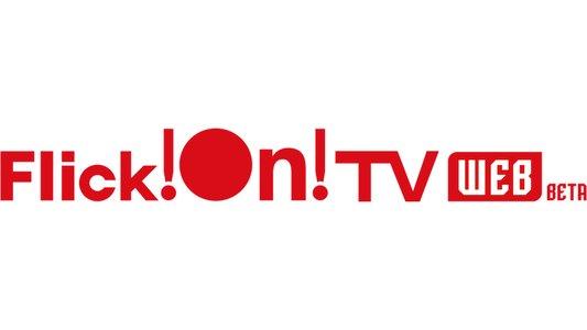Flick!On!TV「降臨!アイドル神 神と神」公開収録