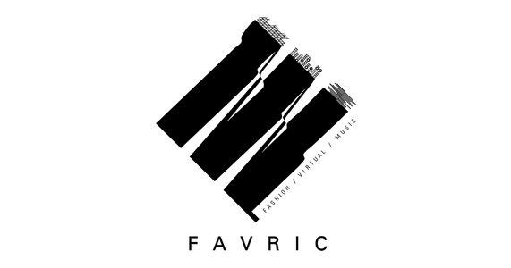 FAVRIC