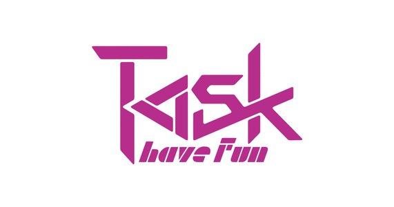 """「Task have Fun / Task """"2018 Update Tour""""at Stellar Ball」 DVD、BD発売記念インストアイベント 8/10"""