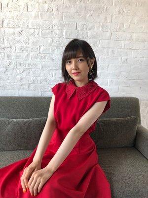 VOICE BRODY✕鬼頭明里 スペシャルトーク&ビンゴ大会
