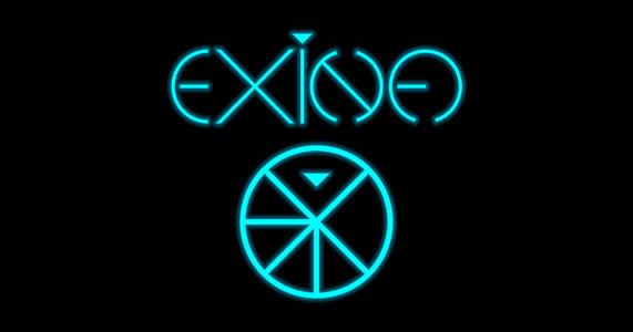 """EXiNA SHOW CASE LiVE 2019 """"XiX"""" 1st CASE"""