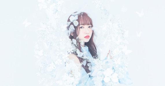 東城陽奏 4th Single「NEW」リリースイベント「スペシャルミニライブ&サイン会」