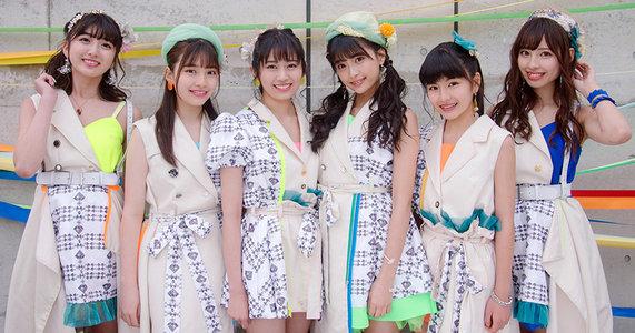 マジカル・パンチライン 10月9日発売ニューシングルリリースイベント 8/10