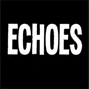 ECHOES 2019