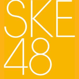 SKE48 25thシングル「FRUSTRATION」リリース記念 お渡し会 in SKE劇場 5回目
