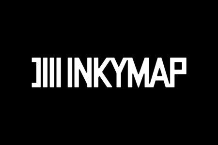 """INKYMAP """"Reminder Tour 2019″-FINAL-"""