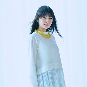 halca New Mini Album「white disc+++」発売記念イベント 秋葉原 8/29