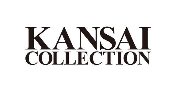 関西コレクション2019 A/W KANSAI COLLECTION 2019 A/W
