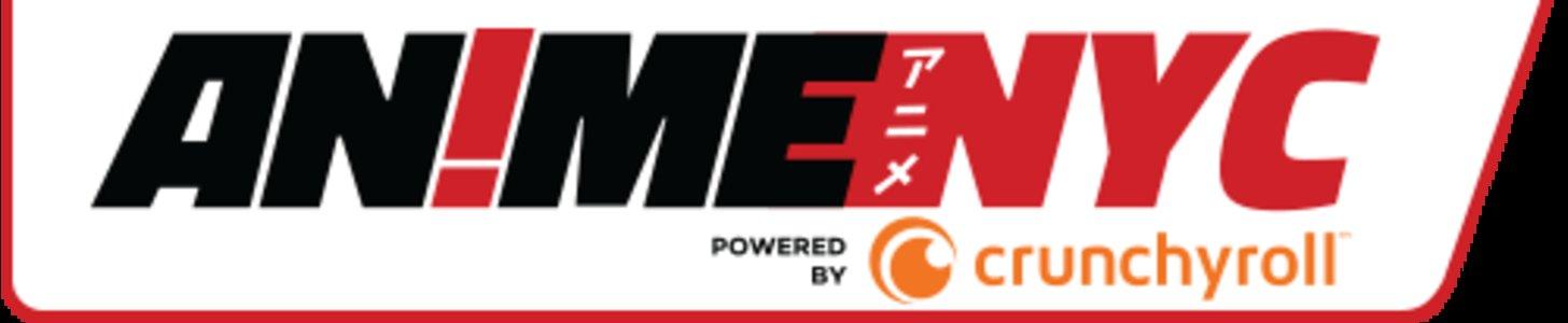 Lantis Matsuri 2019 at Anime NYC