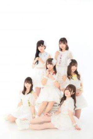 【9/27】愛乙女☆DOLL×Ange☆Reve×Luce Twinkle Wink☆合同公演