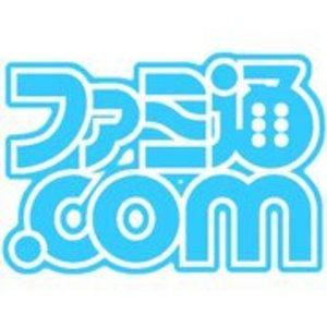 ファミ通キャラクターズDX ~ガールズゲーマースペシャル/GAME B~(夕方の部)
