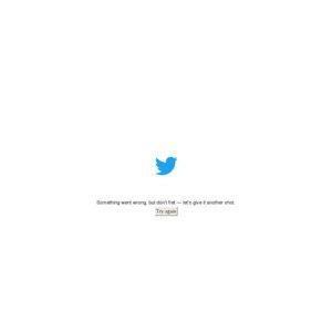 桑原由気寄席vol.3~桑原さんのオススメ芸人集めました~