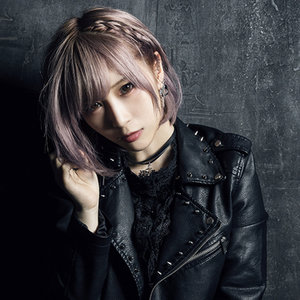 ReoNa 3rdシングル「Null」発売記念イベント 大阪 9/1