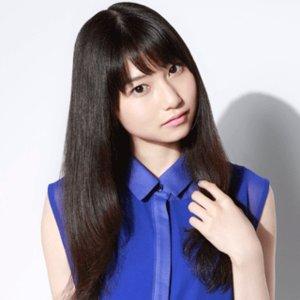 雨宮天8thシングル「VIPER」A賞 イベント前御挨拶【大阪編】