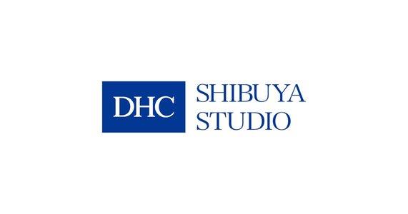 #渋谷オルガン坂生徒会 2019/08/21 美容推進委員会