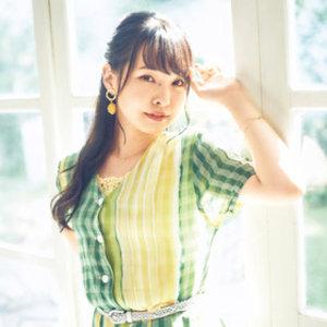 伊藤かな恵 10th Anniversary LIVE「カナエルケシキ」 東京公演