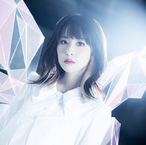 綾野ましろ 2ndアルバム『Arch Angel』発売記念イベント 昭島 9/7
