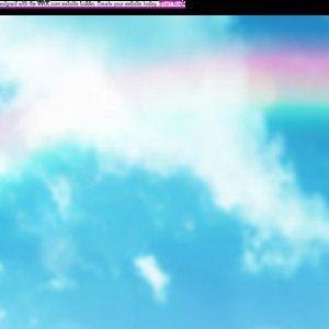 Lapis 1st LIVE カラフルステージ