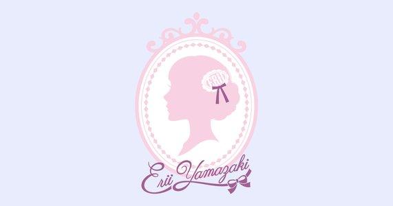 【9/28】Erii 1stシングル「Cherii♡」リリース記念インストアイベント