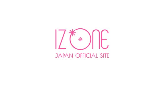 IZ*ONE 日本3rdシングル「Vampire」WIZ*ONE盤CD発売記念 「個別ハイタッチ会」「個別メッセージカードお渡し会」「個別サイン会」 東京 2回目