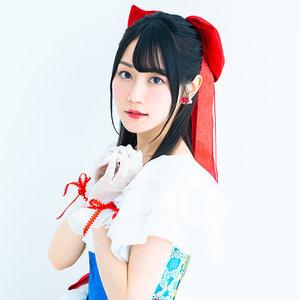 小倉唯 10th Single「Destiny」発売記念イベント 東京<アニメイト対象回①>