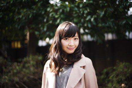 有安杏果 サクライブ 2020 福岡公演