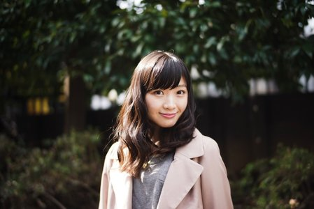 【中止】有安杏果 サクライブ 2020 宮城公演