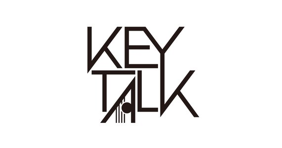 KEYTALK × Xの方程式 この空に響け2マン・ラプソディー 〜実に面白いネ 岩手公演
