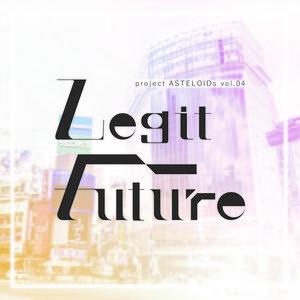 Legit Future