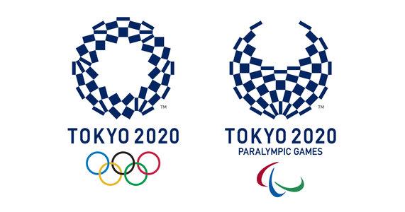 東京2020パラリンピック1年前カウントダウンイベント ~ みんなのスポーツ×ファンフェスティバル ~