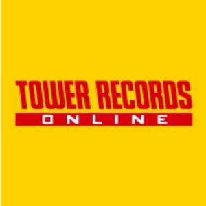 SKOOL GIRL BYE BYE 1stdemo「SKOOL GIRL BYE BYE」発売記念インストアライブ ミニライブ&特典会