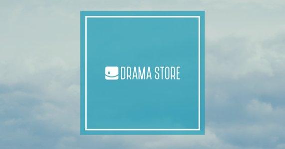 2nd Single「ラブソングはいらない」リリースツアー&「ドラマチック・ミュージックショー」アンコールツアーワンマン