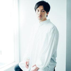 SawanoHiroyuki Billboard Live 2019 東京2日目【2ndステージ】