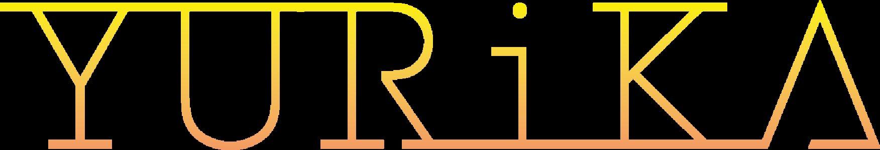 TVアニメ「BEASTARS」エンディングテーマ発売記念イベント アニメイト秋葉原本館 夜の部 ミニライブ&私物サイン会