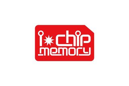 i*chip_memory ニューシングル「ReStart*memory_5」発売記念イベント