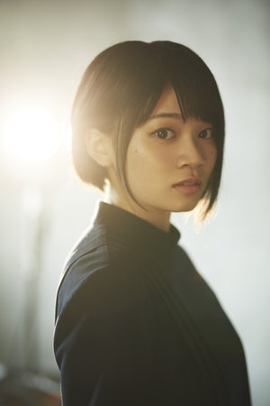 ニノミヤユイ 1st LIVE「愛とか死、或いは名もない感情からの逃避」東京公演