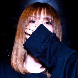 1stアルバム発売記念ワンマンライブ『やる音スタイルダンジョン』