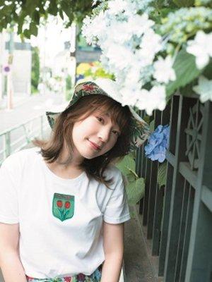 高槻かなこ Style Book (仮) 発売記念 特典物お渡し&お楽しみ抽選会 ゲーマーズ