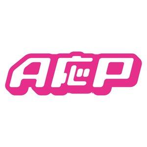 A応P <ユニットCD> リリースイベント② 心斎橋