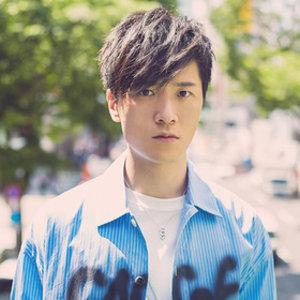 「TASUKU HATANAKA 1st LIVE -FIGHTER-」ライブフォトパネル展イトーク&ハイタッチ会