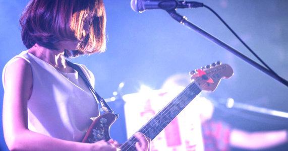 斉藤麻里 BIRTHDAY ONEMAN LIVE 2019