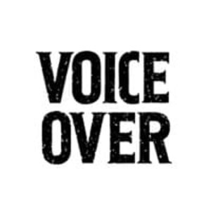 VOICE OVER ROOMS Part1 (11/17) 2部