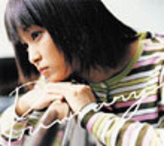 「Primary」発売記念スペシャルミニコンサート