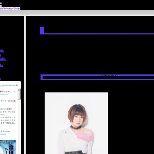 富田美憂トークショー2019in阪大