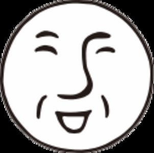 __(アンダーバー) 活動10周年記念LIVE UNDER THE LIVE 2020 〜ダバランティス〜 1日目