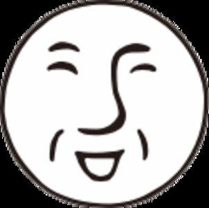 __(アンダーバー) 活動10周年記念LIVE UNDER THE LIVE 2020 〜ダバランティス〜 2日目