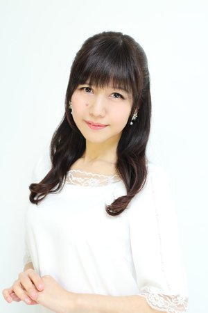 FFK12 井上喜久子&井上ほの花 Talkshow