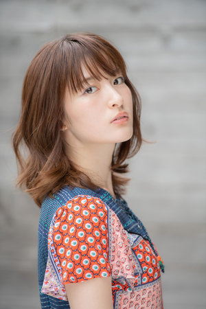 小松未可子「ハピこし!トーク&ライブ2019 ~ピアノ奏でる月夜の宴~」2nd
